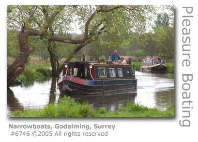 narrowboats for sale uk | narrow boats for sale | narrow boats
