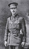 Alfred Victor Smith VC